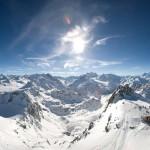 1242683-img-lyzovani-hory-