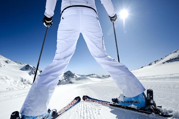Ski BÁBA  5c1cd00a3b